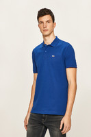 Vezi produsul Tommy Jeans - Tricou Polo in magazinul answear.ro