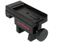 Vezi produsul BATTERY CLAMP  VZ  S7200  for  Sony / Canon / Panasonic / JVC in magazinul westbuy.ro