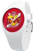 Vezi produsul Ceas Dama ICE-WATCH Model ICE LOVE IC.015267 in magazinul iconicul.ro