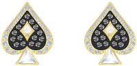 Vezi produsul TAROT MAGIC STUD PIERCED EARRINGS 5510528 in magazinul bestvalue.eu