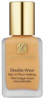 Vezi produsul Fond de ten Estee Lauder Double Wear Stay In Place 4W1 Honey Bronze in magazinul topstar.ro