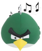 Vezi produsul Boxe Angry Birds in magazinul usbmania.ro