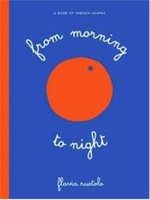 Vezi produsul From Morning to Night in magazinul biabooks.ro