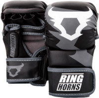 Vezi produsul Manusi MMA Venum Ringhorns Charger Sparring in magazinul sportist.ro