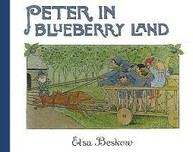 Vezi produsul Peter in Blueberry Land in magazinul biabooks.ro