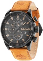 Vezi produsul Ceas Barbati, TIMBERLAND WATCHES TBL14816JLB02 TBL14816JLB02 in magazinul iconicul.ro