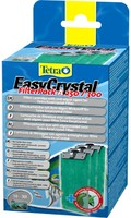 Vezi produsul Material filtrant, Tetratec, Easy Crystal FP 250 / 300 in magazinul petmagia.ro
