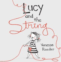 Vezi produsul Lucy And The String in magazinul biabooks.ro