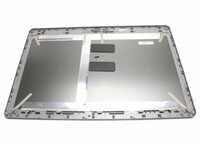 Vezi produsul Capac Display BackCover HP ProBook 4535S Carcasa Display in magazinul powerlaptop.ro