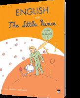 Vezi produsul English with The Little Prince - vol.3 ( summer ) in magazinul libhumanitas.ro