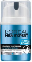 Vezi produsul HYDRA POWER WATER POWER MILK 50 ML in magazinul bestvalue.eu