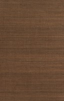 Vezi produsul Tapet METALLIC GRASSCLOTH | NZ0731 in magazinul ka-international.ro