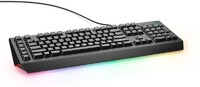 Vezi produsul Tastatura ALIENWARE ADVANCE GAMING AW568, layout UK, NEGRU, USB, MULTIMEDIA, 00PDJP in magazinul pcmadd.com