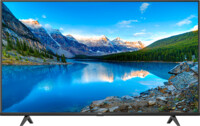 Vezi produsul Televizor LED Smart TV P615 139cm 55inch Ultra HD 4K Black in magazinul itgalaxy.ro