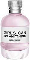 Vezi produsul GIRLS CAN DO ANYTHING 90ml in magazinul bestvalue.eu