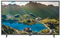 Vezi produsul Televizor LED Orion 102 cm (40inch) 40SA19FHD, Full HD, Smart TV, Android, CI in magazinul evomag.ro