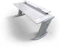 Vezi produsul Mobilier Pro Vicoustic JStand Wing Desk in magazinul avmall.ro