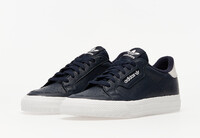 Vezi produsul adidas Continental Vulc Legend Ink/ Legend Ink/ Grey One in magazinul footshop.ro