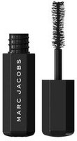 Vezi produsul Rimel Marc Jcobs Velvet Noir Major Volumizing Mascara, travel size, 6 g in magazinul esteto.ro
