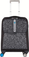 Vezi produsul BAGMOTIC - PC and iPad¬ģ CABIN SIZE TROLLEY WITH BLUETOOTH TS in magazinul bestvalue.eu