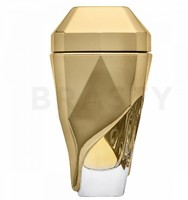 Vezi produsul Paco Rabanne Lady Million Collector Edition Eau de Parfum femei 10 ml E?antion in magazinul brasty.ro
