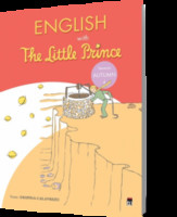 Vezi produsul English with The Little Prince - vol.4 ( autumn ) in magazinul libhumanitas.ro