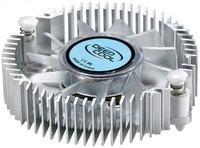 Vezi produsul Cooler 50mm chipset placa video, DeepCool V50 in magazinul conectica.ro