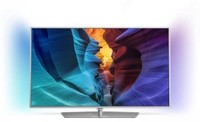 Vezi produsul TELEVIZOR LED PHILIPS 3D SMART TV 102 CM FULL HD 40PFH6510/88 in magazinul depozit-online.ro