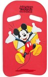 Vezi produsul Placa inot Mickey Mouse in magazinul jucariijoey.ro
