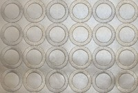 Vezi produsul Panou mural EMBROIDERED CIRCLES | SN1380 in magazinul ka-international.ro