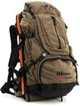 Vezi produsul Rucsac Ultimate Expedition in magazinul maxlife.ro