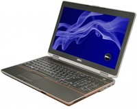 Vezi produsul Laptop Dell Latitude E6520 Intel Core i5 in magazinul original-it.ro