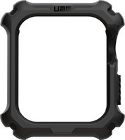 Vezi produsul Apple Watch 5 / 4 44mm UAG Watch Case Black in magazinul brandgsm.ro