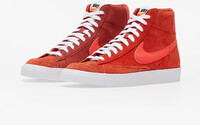 Vezi produsul Nike Blazer '77 Vintage Suede Mix Mantra Orange/ Bright Crimson in magazinul footshop.ro