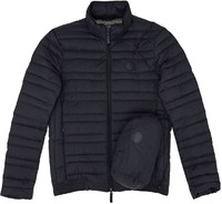 Vezi produsul JACKET WITH REAL FEATHER PADDING S in magazinul bestvalue.eu