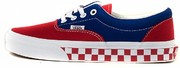 Vezi produsul Era (bmx checkerboard) true blue/red in magazinul u-man.ro