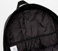 Vezi produsul Herschel Supply Co. Kaine Backpack Black/ Red/ Blue in magazinul footshop.ro