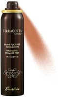 Vezi produsul Spray autobronzant Guerlain Terracotta Spray Bronzing Light in magazinul topstar.ro