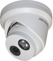 Vezi produsul Camera IP Hikvision DS-2CD2325FWD-I de tip dome 2 MP, EXIR, FULLHD in magazinul a2t.ro