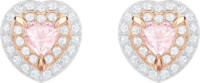 Vezi produsul ONE STUD PIERCED EARRINGS 5492261 in magazinul bestvalue.eu