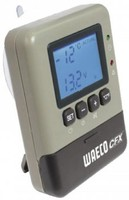 Vezi produsul Wireless Display Dometic/Waeco CFX in magazinul avmall.ro