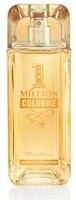 Vezi produsul 1 Million Cologne EDT 125 ML - Paco Rabanne in magazinul glowshop.ro