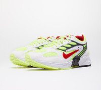 Vezi produsul Nike Air Ghost Racer White/ Atom Red-Neon Yellow-Dark Grey in magazinul footshop.ro