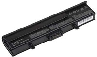 Vezi produsul Baterie laptop Dell XPS M1330 in magazinul dell-outlet.ro