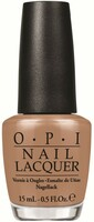 Vezi produsul OPI Lac de unghii GOING MY WAY NORWAY? 15ml in magazinul dermastore.ro