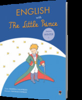 Vezi produsul English with The Little Prince - vol.1 ( Winter ) in magazinul libhumanitas.ro