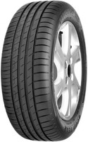 Vezi produsul Anvelopa vara Goodyear Goodyear Efficient Grip Performance 205/60R15 91H in magazinul pcgarage.ro