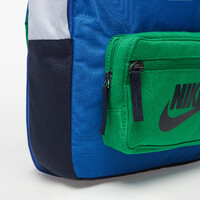Vezi produsul Nike Tanjun Kids' Backpack Game Royal/ Lucky Green/ Obsidian in magazinul footshop.ro