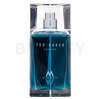 Vezi produsul Ted Baker M for Men Eau de Toilette b?rba?i 10 ml E?antion in magazinul brasty.ro