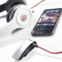 Vezi produsul Receiver Bluetooth Veho Saem S4 in magazinul gadgetway.ro